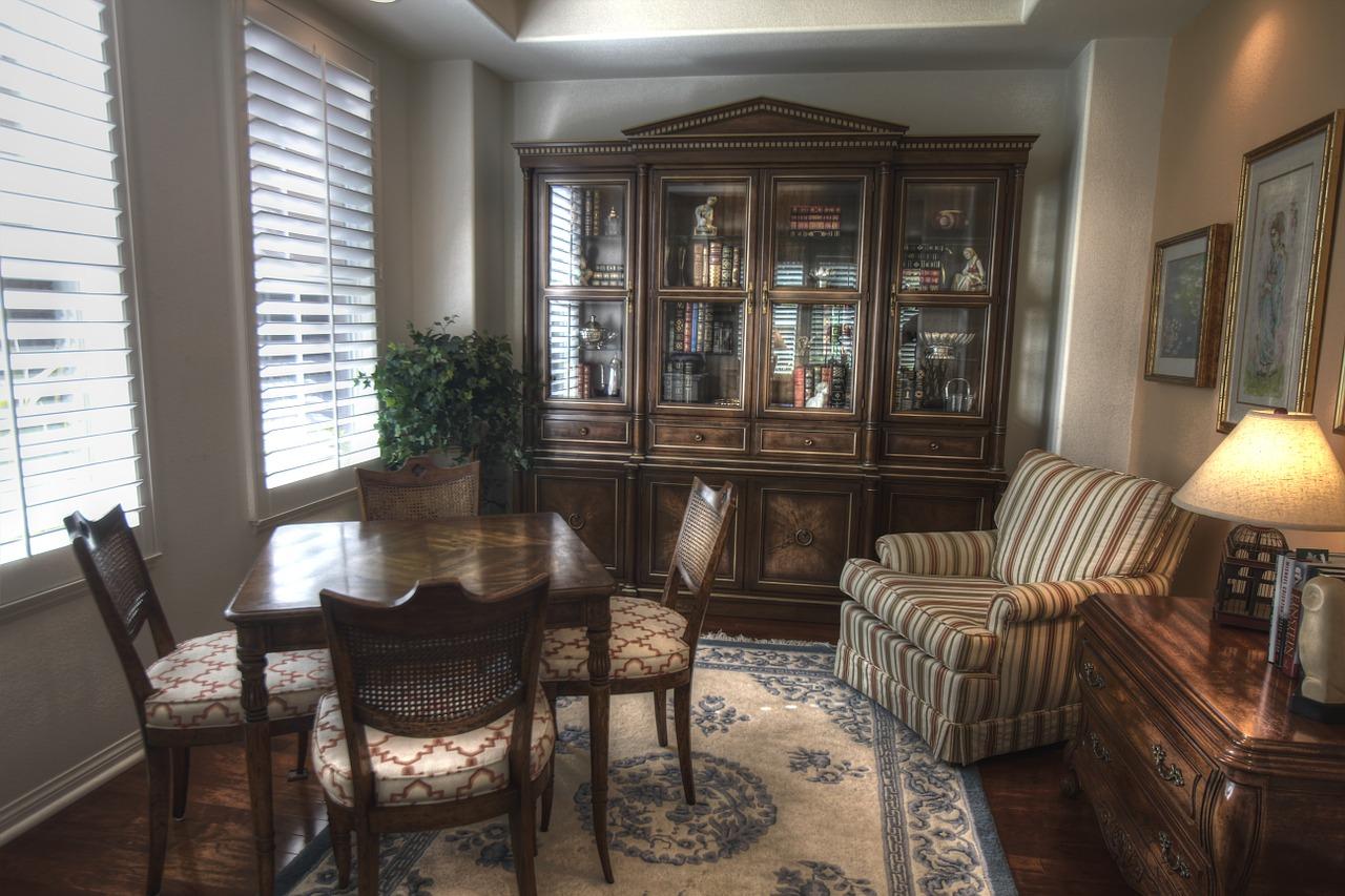 living-room-565060_1280